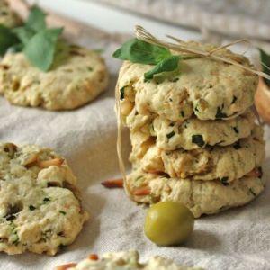 cookies-sales-olive-et-basilic